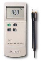 水分計MS7001|路昌MS7001水分計|天津水分計總代理