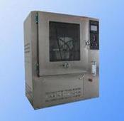 DZLY-800箱式淋雨試驗箱