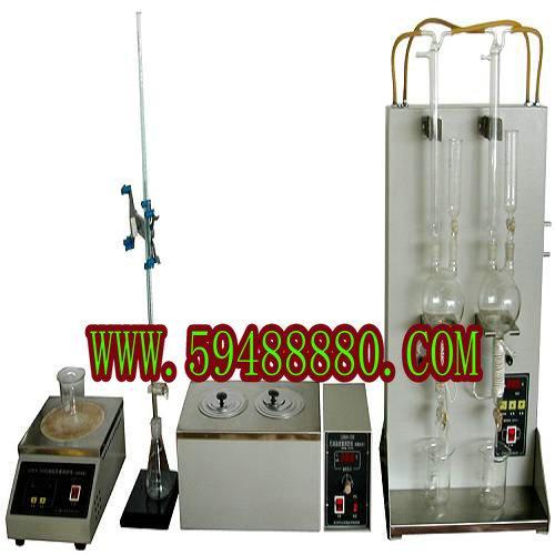 鹽含量測定儀