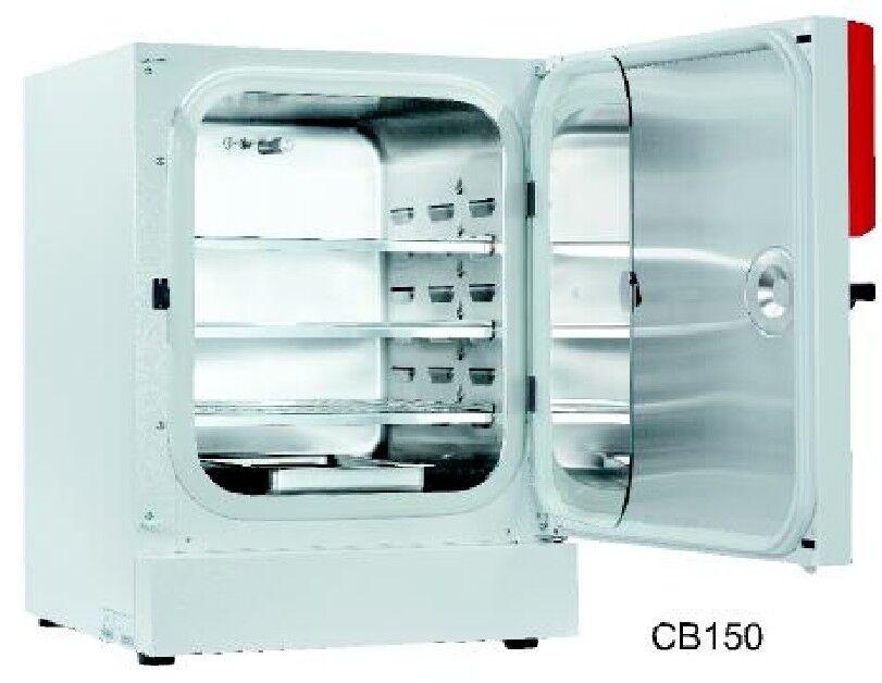 德国宾得CO2培养箱CB系列