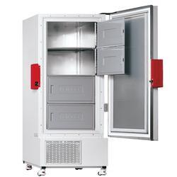 德国binder超低温冰箱