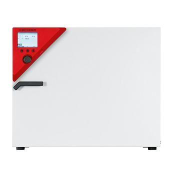 低溫培養箱KT系-binder