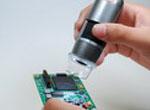 手持式數碼顯微鏡