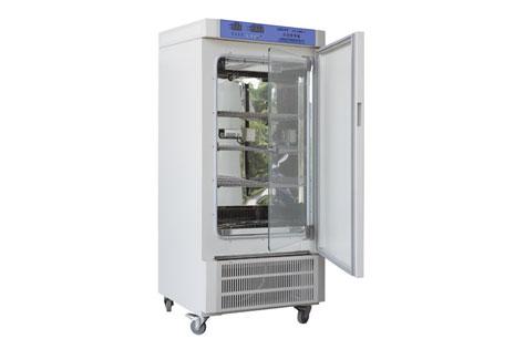 MJ-160BSH-Ⅱ霉菌培養箱