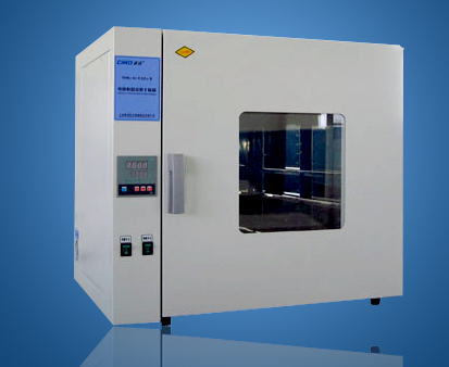MB-150B型电热干燥箱