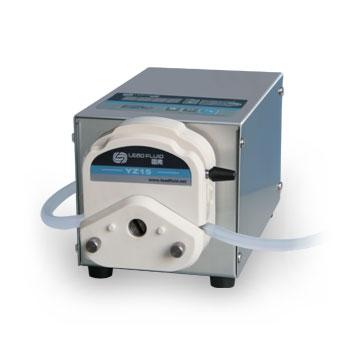 BT102S蠕动泵、注射泵、恒流泵,计量泵