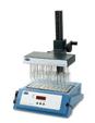 SBHCONC1型樣品濃縮儀