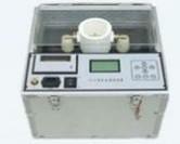 鉗形接地電阻測試儀分流器真空濾油機真空度測試儀變壓器有載開關參數測試儀