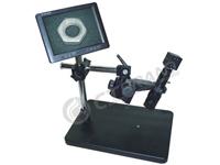 CT-2280多角度立體顯微鏡(傾斜式)(美國CT)