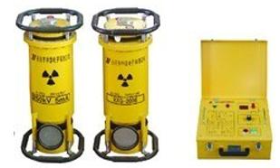XXG-3005充氣式X射線探傷儀