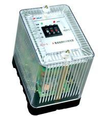 SSJ-11A時間繼電器