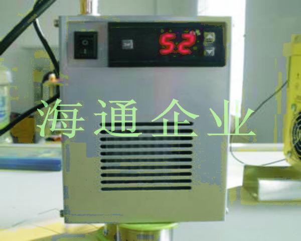 智能除湿机 除湿装置 海通电力029-62886343