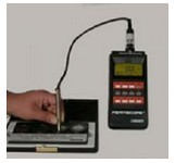 HM-60哈式可磨性指數測定儀SMP濕煤破碎機XDL-3A液晶智能定硫儀XDL-5 微機智能定硫儀XDL-6快速智能定硫儀XDL-9微機智能定硫儀快速漢顯一體定硫儀XDGY-3000自動工業分析儀XD