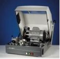XQ-1金相試樣鑲嵌機GJ-1密封式化驗制樣粉碎機MECAPRESS D鑲樣機MECAPRESS 2全自動鑲樣機CitoVac真空浸漬儀CitoPress-10單模鑲樣機OPAL 480熱鑲樣機XQ-