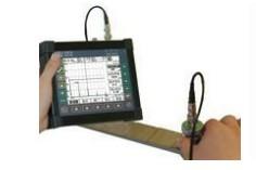 EPOCH XT超聲波探傷儀USM35超聲波探傷機MI1090D智能化數字式超聲探傷儀USM33超聲波探傷儀EPOCH4PLUS數字式超聲探傷儀CTS-2020數字超聲波探傷儀Masterscan35