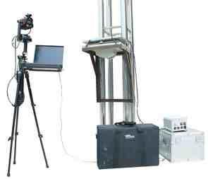 便攜式激光盤煤儀 型號:BZ19-DNML-2000