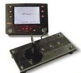 LGTS-01型渦流探傷儀儀LGTS-02型渦流探傷儀儀RQ-01渦流探傷儀RQ-02渦流探傷儀Vector 22渦流探傷檢測儀OND-15渦流探傷儀ETP-1活塞銷圓體渦流檢測系統ETP-2軸承滾子