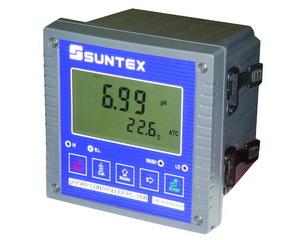 EC4100電導率變送器