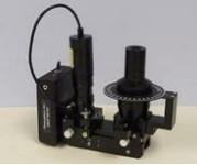 FSM-6000玻璃表面應力測試儀2001偏光應力儀TYSF應力儀GASP鋼化玻璃表面應力儀LSM-7002電腦全自動玻璃應力儀WYL-2應力儀Ⅰ型手提式應力儀SF應力計YLCS型鋸片應力測試儀BTP