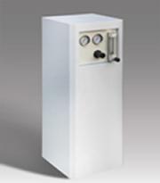 液質聯用LC/MS專用氮氣發生器N-30
