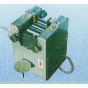 三輥研磨機QGM-65