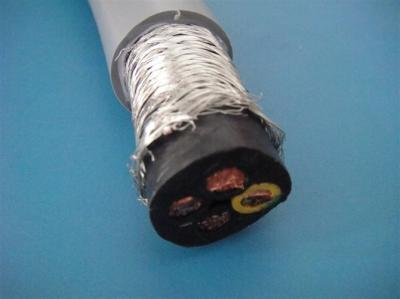 特種計算機電纜,特種計算機電纜價格,生產廠家批發至2014年