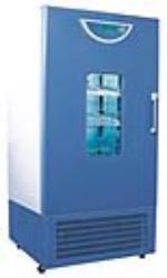 生化培養箱BPC-70F