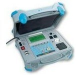 LFS210-10K称重传感器LFS210-15K称重传感器LFS210-20K称重传感器LFS210-30K称重传感器LFS210-40K称重传感器PLC105-1压力传感器PLC105-2.5压力