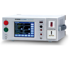GLC-9000電子安規測試儀 固緯GLC-9000電子安規測試儀 固緯測試儀代理