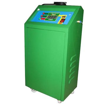 批发SM-600臭氧消毒机