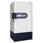 -86℃超低溫冰箱DW-86L386