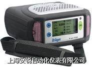 德爾格X-am 3000一氧化碳檢測儀