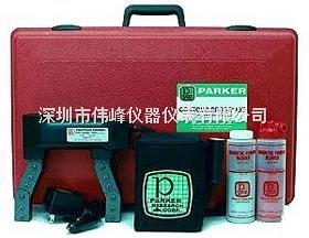 B310PDC磁粉探傷儀
