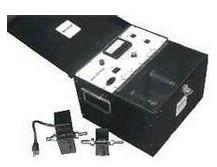 MSO41004混合信号示波器MSO4054混合示波器MSO4034混合示波器MSO4032混合示波器MSO6014A混合示波器MSO6032A 混合示波器MSO6034A混合示波器MSO6052A混