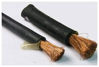 245IEC81(YHF)氯丁或其它相當的合成彈性體橡套電焊機電纜 價格 生產廠家