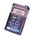 并口單道波形發生器ANT16基于PC的邏輯分析儀64通道基于PC的邏輯分析儀500MHz80通道基于USB口邏輯分析儀250MHZ18通道USB口邏輯分析儀(無源)250MHz500MHz1G