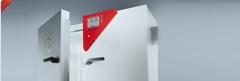 德国宾德Binder 低温培养箱 KB 115(E3.1)