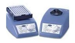 THZ-82(A)水浴恒溫振蕩器SHA-C(A)水浴恒溫振蕩器ZD-85(A)氣浴恒溫振蕩器SHZ-82(A)氣浴恒溫振蕩器CHA-S(A)氣浴恒溫振蕩器RH-Q(G)全溫振蕩器ZW-A微量振蕩器ZW