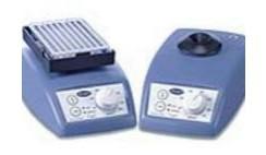 KH-97立式雙門回旋式搖床KH-99立式雙門往復式搖床KH-Q全溫振蕩器搖床SHA-EA低溫水浴振蕩器帶制冷SHA-DA高溫油浴振蕩器CHA-A大型氣浴振蕩器搖床KH-QG全溫振蕩器搖