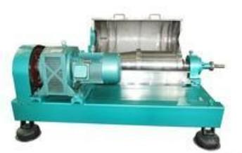 Allegra25R臺式高速冷凍離心機Allegra64R臺式高速冷凍離心機Microfuge22R臺式微量冷凍離心機1-6P離心機臺式低速多管架自動平衡離心機TDZ5-W臺式低速離心機TD4Z—WS
