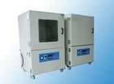 ZK-82A真空干燥箱BPZ-6123真空干燥箱DZF-6210三层隔板真空干燥箱DZF-6090干燥箱DZF-6090恒温干燥箱DZF-6050B干燥箱GZX-DH202-2-BSII电热恒温鼓风干