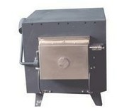 BENCHTOP馬弗爐經濟型馬弗爐L系列FO系列高溫爐(馬弗爐)SX系列1000℃箱式電阻爐THERMCONCEPT馬費爐L 311帶外開或上開式爐門的用爐L 511帶外開或上開式爐門的用
