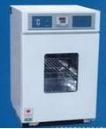 DK-8D恒溫水箱ICL300B電熱恒溫培養箱ICL310A電熱恒溫培養箱ICL310B電熱恒溫培養箱GT-TH-S-225Z恒溫恒濕試驗箱MJX-80智能霉菌培養箱MJX-80S智能霉菌培養箱MJX