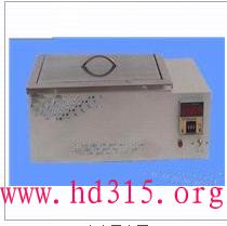 恒溫沙浴 型號:MDSY-1 沈經理13059106665