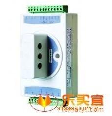 青島青智ZW414/ZW433電量變送器