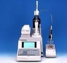 实验室仪器>>高压灭菌器