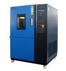 SDH401F濕熱試驗箱SDH402F濕熱試驗箱SDH405F濕熱試驗箱SDH410F濕熱試驗箱SDH701F濕熱試驗箱SDH702F濕熱試驗箱SDH705F濕熱試驗箱SDH710F濕熱試驗箱SDJ4