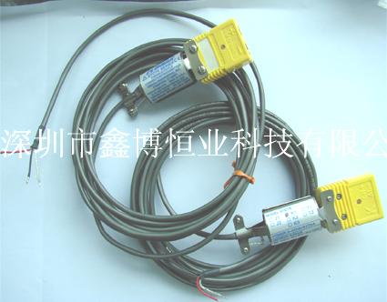 STCTX热电偶温度变送器|omega热电偶变送器
