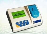 AT-510石油產品自動電位滴定儀WBA-505WBA-504全自動折光儀密度計DA100數字式密度計比重計DJC-2化學事故應急檢測箱APB-510數位式自動滴定器ATF-500ASC飲料和