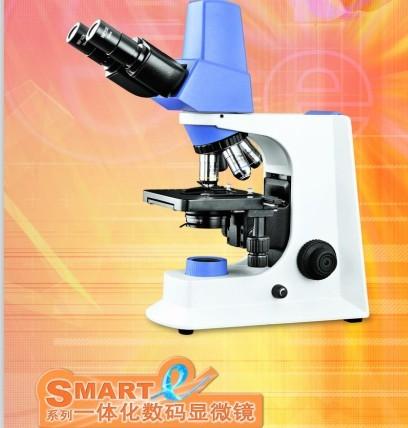 一體化數碼顯微鏡SMARTe-320 ,SMARTe-500